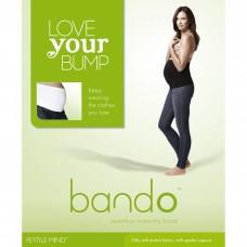 Fertile Mind - Bando Maternity Band