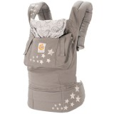 Ergobaby - Original Carrier *Galaxy Grey*