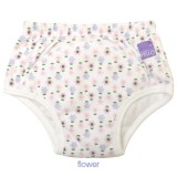 Bambino Mio - Training Pants *Flower*
