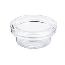 Unimom - Silicone Diaphragm (Mezzo)