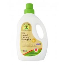 Baby Organix - Eco Liquid Laundry Detergent (1800ml)