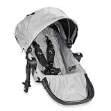 Baby Jogger - City Select Second Seat *Silver*