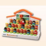 V-Tech - ABC Learning Classroom *BEST BUY*