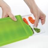 OXO Tot - Baby Food Freezer Tray