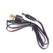 Autumnz -  BLISS / PASSION Power Bank Cable *BEST BUY*