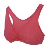 Adora - KATE Sleep Bra (Orange *Melon*)