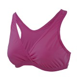 Adora - KATE Sleep Bra (Pink *Hot*)