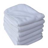 Cloth Diaper - Microfiber Insert (1pc)