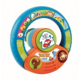 V-Tech - Spin and Explore Steering Wheel *BEST BUY*