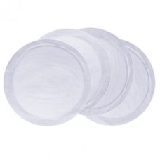 MAM - MAM Care Disposable Breast Pads (30 pcs)
