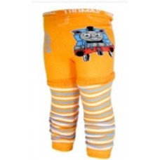 Legging Pants2 - Thomas & Friends *Yellow*