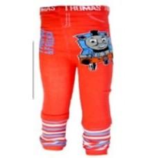 Legging Pants2 - Thomas & Friends *Red*