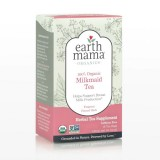 Earth Mama Angel Baby - Milkmaid Tea (16 Bags) *BEST BUY*