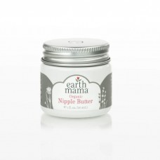 Earth Mama Angel Baby - Organic Nipple Butter (30ml) *BEST BUY*