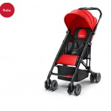 Recaro - Easylife Stroller *Ruby* BEST BUY