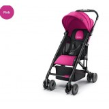 Recaro - Easylife Stroller *Pink* BEST BUY