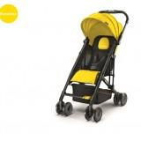 Recaro - Easylife Stroller *Sunshine* BEST BUY