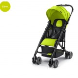 Recaro - Easylife Stroller *Lime* BEST BUY
