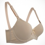 Autumnz - EMMA T-Shirt Nursing Bra (Underwired) *Nude* BEST BUY