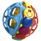 Adorable - Baby Bendy Ball
