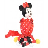 Adorable - 2-in-1 Fun Safety Harness - Minnie Mouse