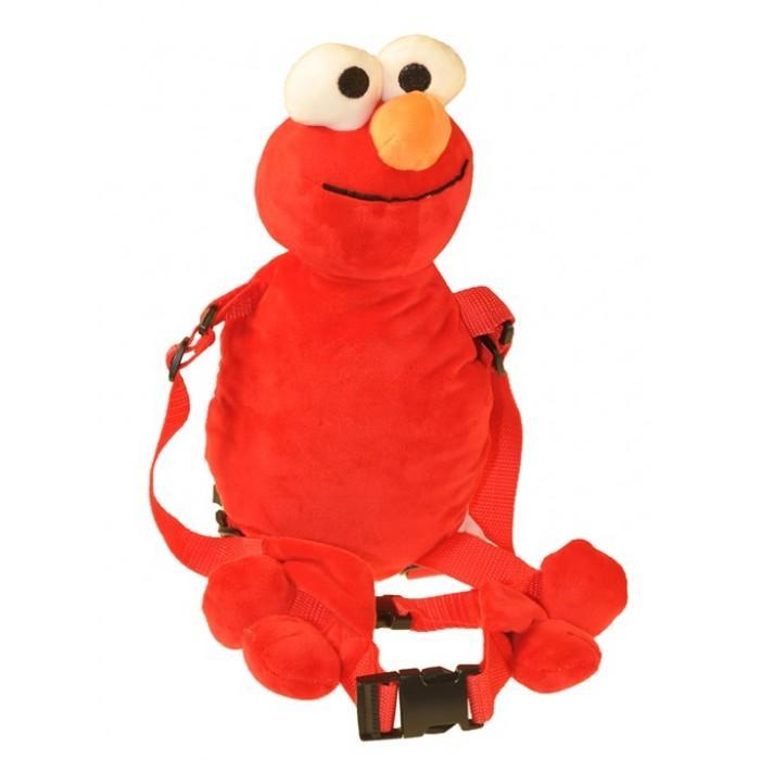 Elmo Baby Clothes Malaysia