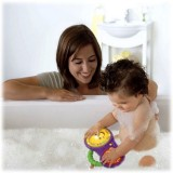 Fisher Price - Bathtime Bongos
