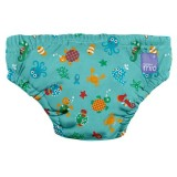 Bambino Mio - Swim Nappy *Under The Sea*