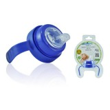 Pacific Baby - Spout and Handle Set *Blue*