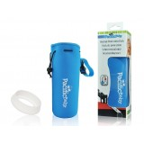 Pacific Baby - Thermal Protection Pack *Blue*