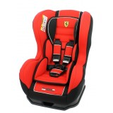 Ferrari - Cosmo SP Car Seat