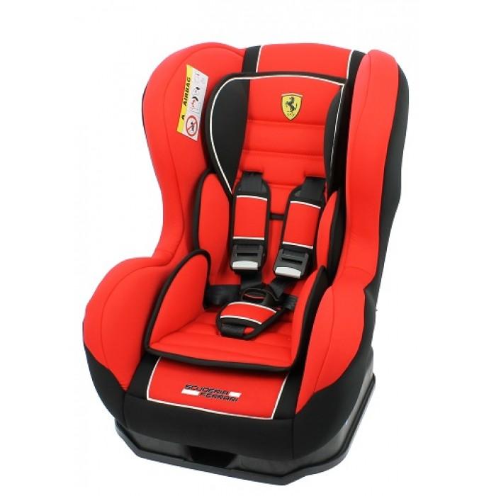 Ferrari Baby Car Seat Price Malaysia