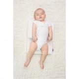 Little Bean - Sleep Positioner