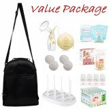 Medela - Swing **VALUE PACKAGE**