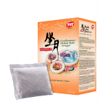 TYT - Confinement Herbal Bath + Ginger 45gx8's *BEST BUY*