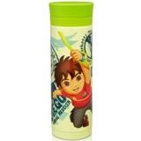 Thermos - Pocket Bottle 300ml (Diego) JNC-300NICK DG *BEST BUY*