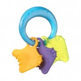Tommee Tippee - Trio Teether