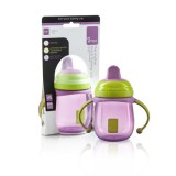 Umee - Soft Spout Training Cup 220ml/7oz