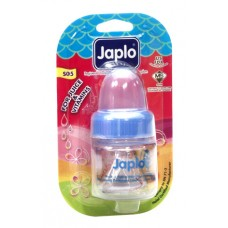 Japlo - Juice Bottle 50ml