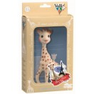 Sophie The Girafe - Teether in Gift Box *BEST BUY*