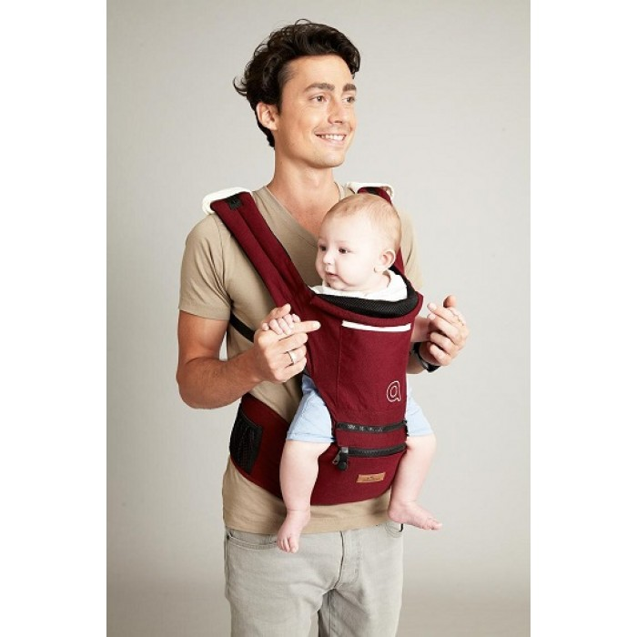 Baby Carriers Slings Pouches