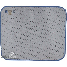 Baby Love - Waterproof Baby Pad