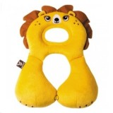 BenBat (Travel Friends)- Total Support Head *1-4 years* (Lion)