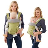 Ergobaby - 4 Position 360 Carrier *Green*