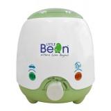 Little Bean - Home & Car Warmer (BW219)