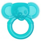 Bright Starts - First Bite Stage Teether (Stage 1)