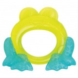 Bright Starts - First Bite Stage Teether (Stage 2)