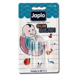 Japlo - Baby Gum Brush