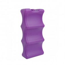 Autumnz - Premium Contoured Ice Pack (1pc) *Plum*