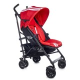 EasyWalker - Mini Buggy Stroller *Blazing Red*